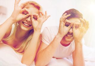 毎日一緒にいたい…彼が「同棲したい」と思う女の特徴