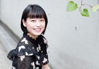 アイドルから女優へ 冨手麻妙が園子温監督に直談判したこと