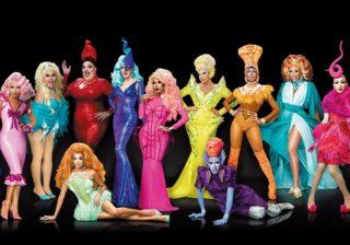 「LGBTQ」キャラが必須 米国ドラマに見るトレンドとは?
