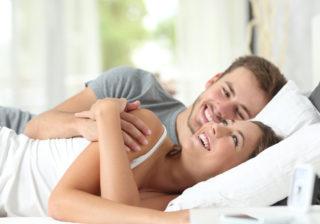 運気下がりそう…男が一緒にいたくないと感じる女の特徴