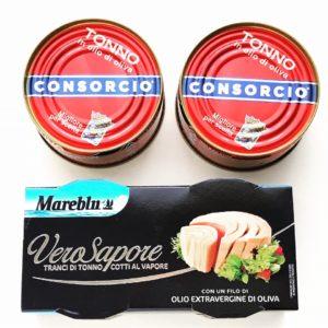 バラまき土産に最適…海外スーパーで見つけたプチプラ食材10選