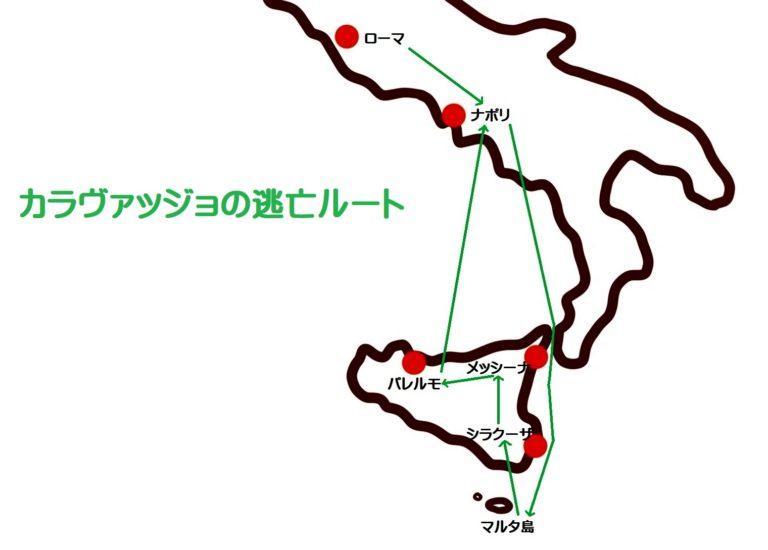 cara-map4