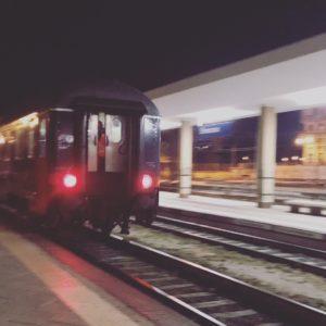 夏の鉄道旅に…電車を超おしゃれに撮っちゃうコツ・応用編 #38