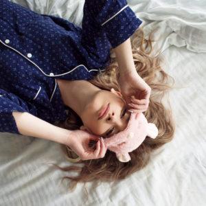 夏でもパジャマは長ズボン…! 暑くてもぐっすり「寝る前の対策」5つ【後編】