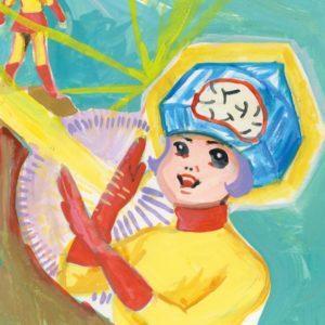 夏バテ解消のカギは「脳」と「血流」 深刻な病気にならないために…