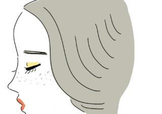 夏の終わりに「シミ」を発見…医師が教える対処法は?