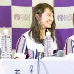 吉本坂46に「負けてられない…」乃木坂46 秋元、桜井、若月が焦り!?