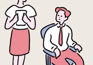 """【結婚調査】一番の悩みは「夫の家族との関係」""""結婚のリアル"""""""