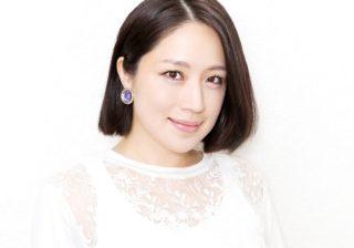 犬山紙子、アラサー女性は「自分が思うよりずっと素敵だよ!」