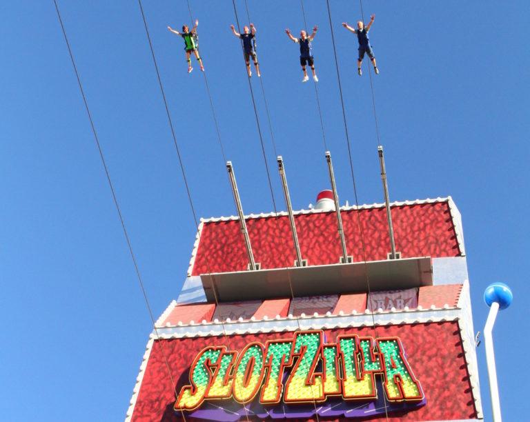 SlotZilla-at-Fremont-Street-Experience-2