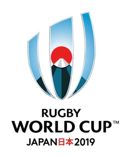 an2117-rugby-logo