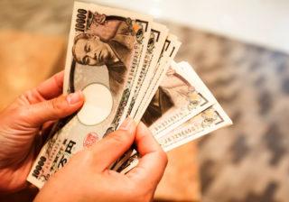財布の中身を…毎月「支出を1万円減らす」裏ワザ4選