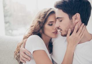男って冷酷…「好きな人がいる女」を手に入れた男の本音4つ