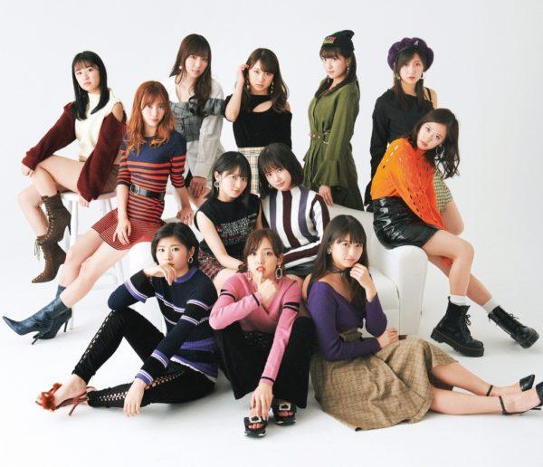 モー娘-1024×881