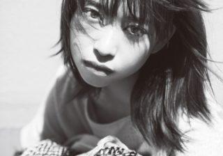 若手実力派女優・森川葵、初舞台で蒼井優に…
