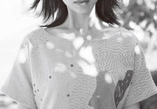 注目度No.1女優・森川葵、お小遣い欲しさにモデルになる?