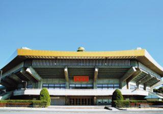 最多公演は矢沢永吉! 「日本武道館」が夢の舞台になったワケ