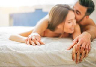 運命のいたずら…結婚後に好きな人ができた時女性がとった行動3つ
