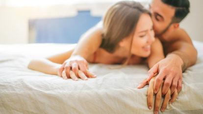 運命のいたずら…結婚後に好きな人ができた時女性がとった行動3つ  …