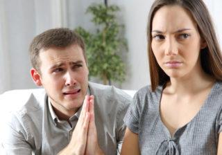 母親に密告…浮気男が泣いた「彼女の怒りの制裁」3選