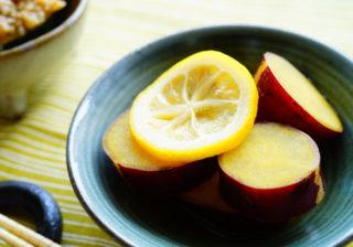 レモンと煮るだけ…秋の夜、彼が「うまい!」と驚く簡単おかずレシピ