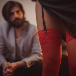 男子の日常のぞき見♡「彼女と会えない休日」男がしているコト3選