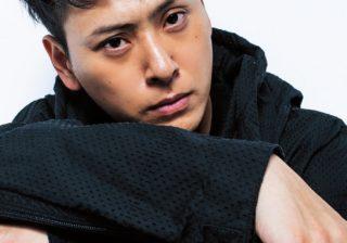 三代目JSB・山下健二郎の「今」を作った決断とは?