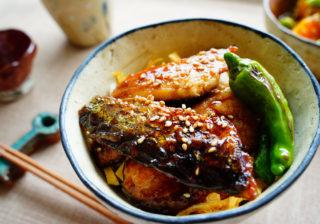 「うまっ!」彼感激…秋のおうちデートに作りたい「簡単丼」レシピ