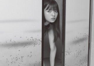 """乃木坂46・齋藤飛鳥は""""恋愛映画""""が苦手 その理由は?"""