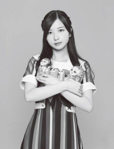 佐々木琴子-784×1024