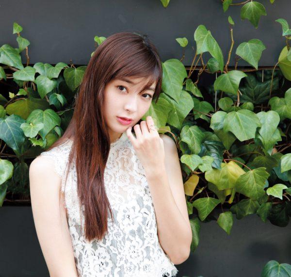 宮本茉由の画像 p1_32