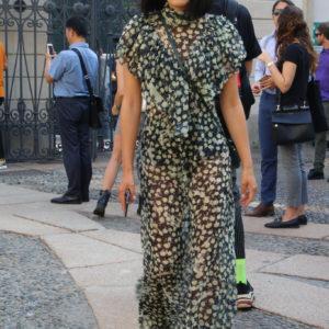 まねしたい…!「フォローするべき」美人ファッションインフルエンサー6人