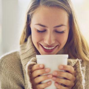 ハマる女子続出…「お家カフェ」ブームに乗って高級コーヒーを淹れてみた