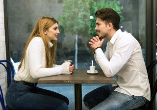 私のこと好き?…彼に本当に愛されているか確かめる4つの方法