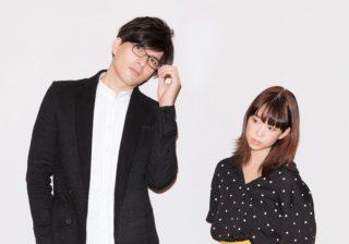 森川葵、城田優の恋愛観に「そんなの辛くないですか?」
