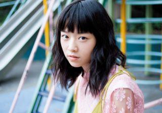 絵がうますぎ! 京都弁の愛され女優・片山友希がハマっていること