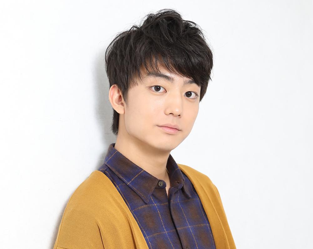 健太郎 彼女 伊藤