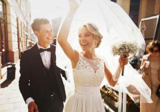 乙女座男子はいつでも結婚OK!? 12星座別「男が結婚を意識するきっかけ」
