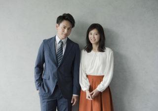 『Love or Not 2』山下健二郎、「好きな人と喧嘩をしたら仲直りのハグ」