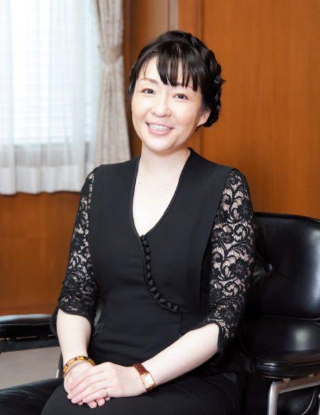 村田沙耶香