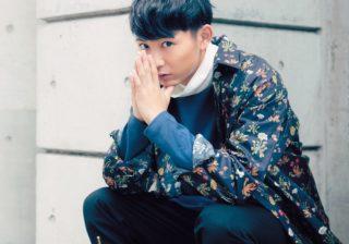 須賀健太、演劇「ハイキュー!!」を卒業 少し未練あり?