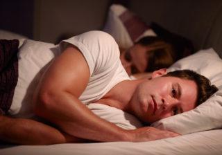 ないわ~! 男ドン引き「同棲中に破局を招く女のNG行動」3選|女は心で濡れる #49