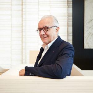 料理界の巨匠アラン・デュカス、悲劇からの復活と成功の秘訣