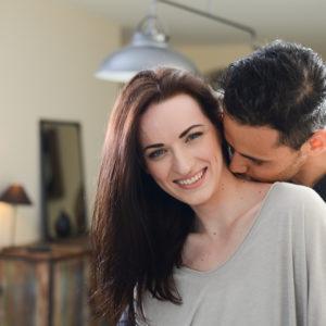 マンネリ解消に…男を興奮させる「愛の営みシチュエーション」3選