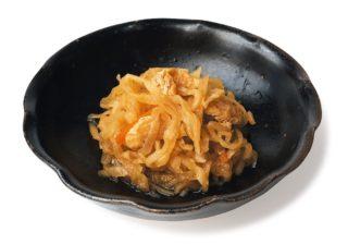 切り干し大根、焼き芋も! 食物繊維が摂れるおすすめレシピ