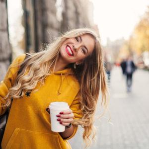 コーヒーは2杯まで…!? 乾燥する秋冬「気をつけたい水分補給」方法