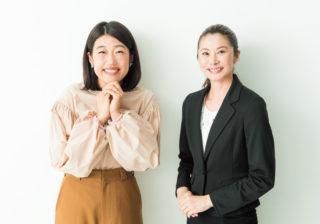 横澤夏子さんと学ぶ、いまどき嫁姑事情。贈ればきっと好印象。お姑さんにお歳暮を!