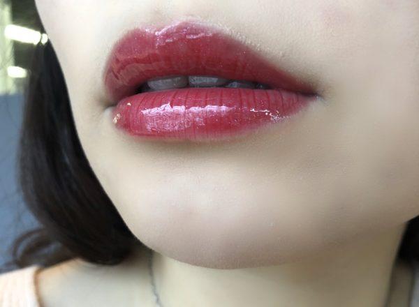 Lip-addict_4
