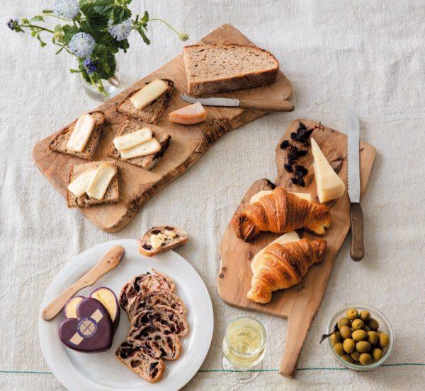 パンとチーズ-1024×944