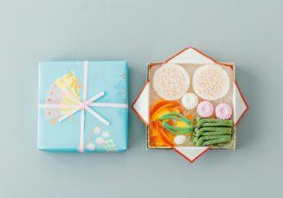 美しすぎる京菓子に「オジロワシ」クッキー おすすめスイーツギフト3選